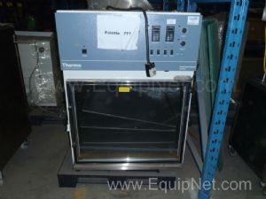Thermo Forma 3911 Environmental Chamber