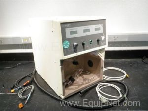 SEDERE model Sedex 55 Evaporative Light Scatterin Device