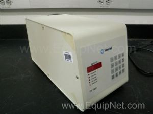 Vankel model VK750D External Heating Circulator