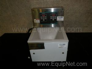 Schenck AccuRate Feeder Unit