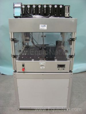 Cartesian Technologies Robotic Liquid Scintillation Counter