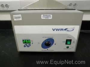 Shellab model 1226 Waterbath