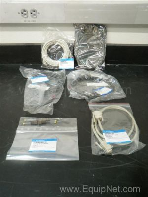Agilent G1379-68705 Accessory Kit on-line degasser