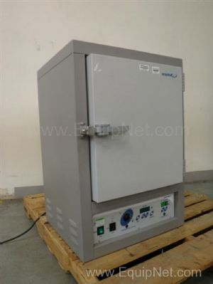 VWR 1330GM Convection Oven