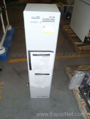 Whatman 75/62 FTIR Purge Gas Generator