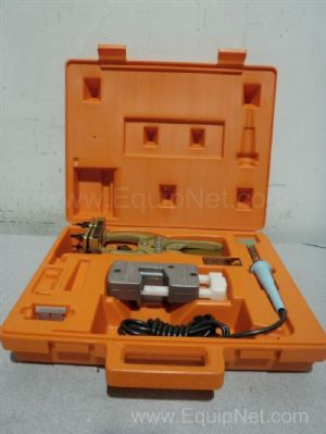 Eagle Belting Eagle-Weld UT-236 Weld Splicing Kit