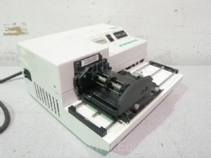 Titertek MultiDrop 384 Microplate Washer