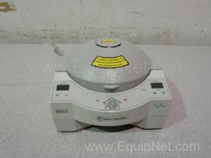 Fisher Scientific Micro14 Microcentrifuge