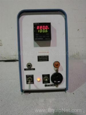 Ace Glass 12107-46 RTD Temperature Controller