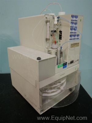 OI Analytical 1010 Total Organic Carbon Analyzer