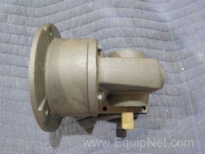 Nord Gear 1S40N56C Reducer