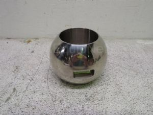 Unknown Ball Valve Insert 3 1/2''