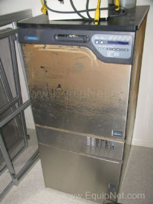 Labconco Glassware Washer