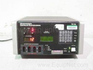Fisher Biotech FB-703 Electrophoresis Power Supply