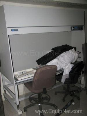 Labconco Horizontal Clean Bench