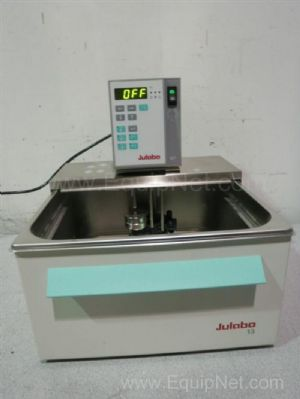Julabo MP13 Circulating Bath