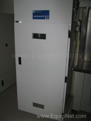 Percival E36L Scientific Incubator