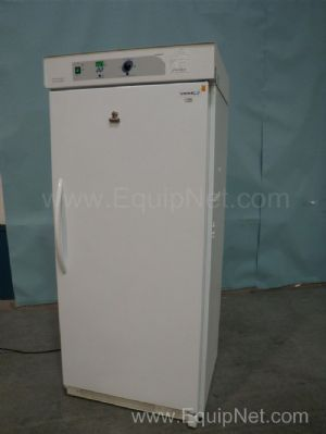 VWR International 2020 Upright Incubator