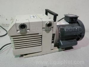Fisher Scientific Maxima C Vacuum Pump