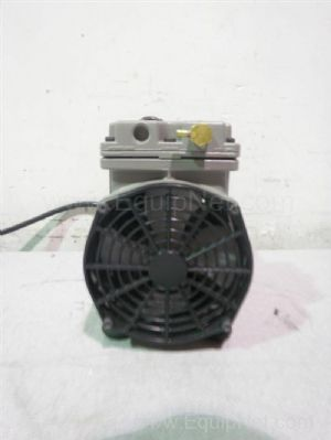 Thomas 617CA22 Vacuum Pump