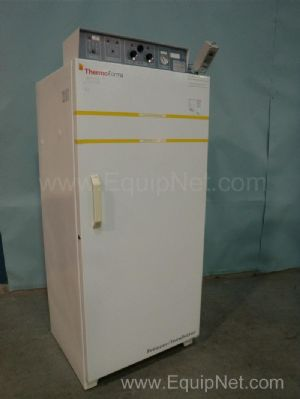 Thermoforma 3710 Upright Refrigerated Incubator