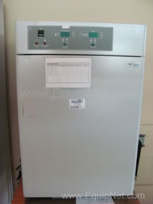 VWR Sheldon Laboratory Incubator Model 2300