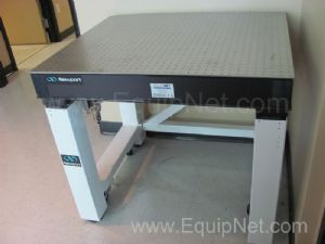 Newport Table Model VH3036W-OPT