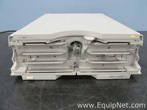 Agilent 1100 Series Colcom Thermostatted Column Compartment