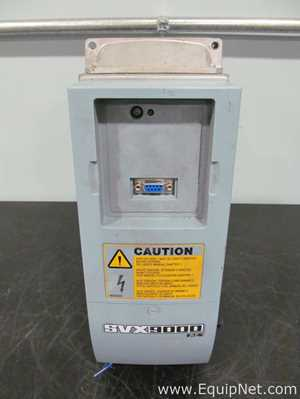 Eaton SVX9000 Series 1.5HP Variable Frequency Drive