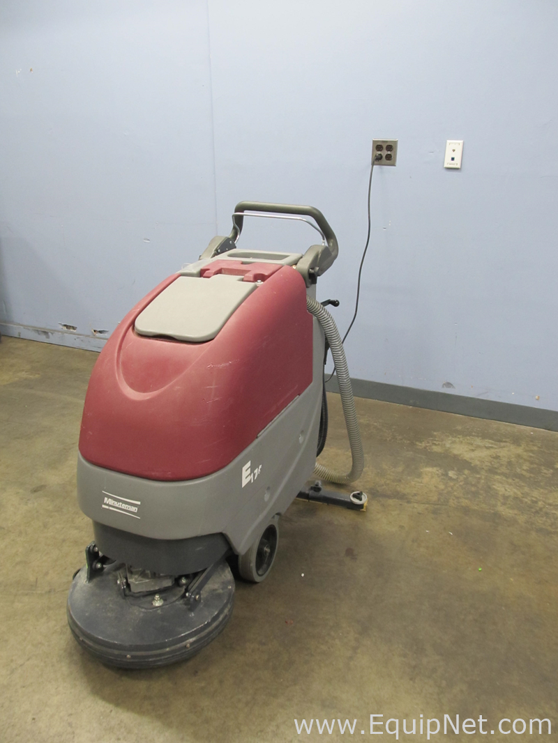 advance rental cordless troubleshooting floors concept magnificent size commercial floor industries sweeperscrubber pictures machine of repair used minuteman scrubber chicago scrubbers owned indianapolis magnificentloor condor large bortek parts pre