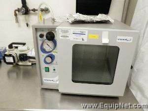 VWR Scientific 1410 Laboratory Vacuum Oven