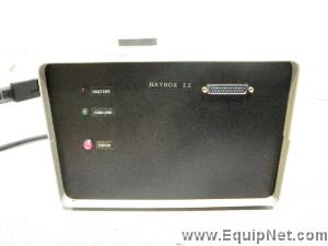 Haybox II Heater and Chiller
