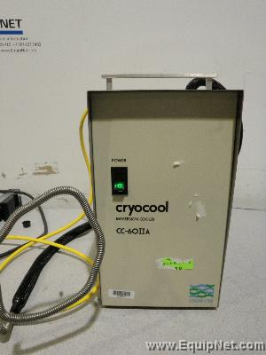 NesLab CryoCool Immersion Cooler