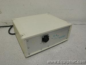 Leap Technologies Power Supply