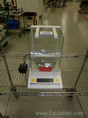Sartorius Model LA230P Analytical Balance