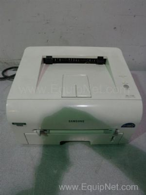 Samsung ML-1740 Laser Printer