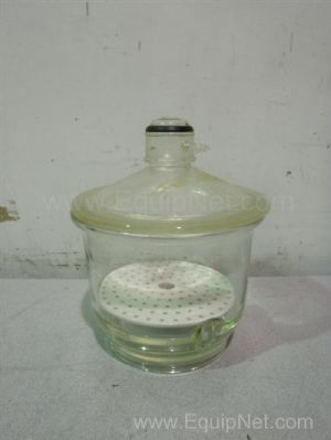Pyrex Dessicator Bowl