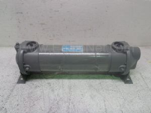Young F-502-DY-2P Heat Exchanger