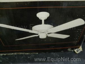 Dakota 6NP10 42 Inch Ceiling Fan