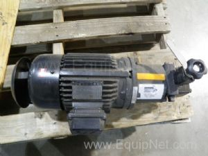 Ashbrook 033392 Pump