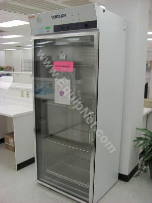 Thermo Electron/Precision Mechanical Convection Incubator 30M