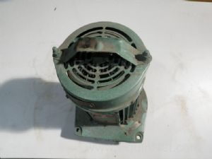 Lightnin B77V3043MZN Electric Motor 1.74HP