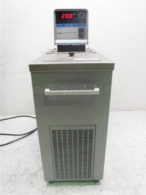 VWR 1160A Recirculator/Chiller Water Bath