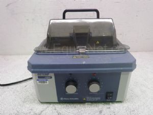 Fisher Scientific Isotemp 102S Waterbath