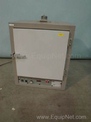 VWR 1350FM Forced Air Vacuum Oven