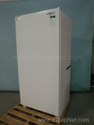 VWR R421GA14 Upright General Purpose Laboratory Freezer