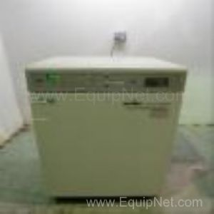 Nuaire CO2 Air Jacketed Incubator