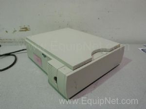 Agilent G1316A Thermostatted Column Compartment