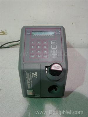 Misonix XL2020 Sonicator Ultrasonic Processor