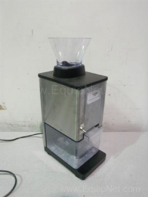 Waring IC70 Professional Ice Crusher